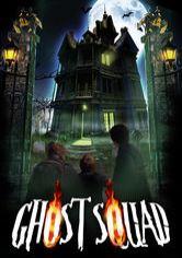 http://nonetflix.com.br/media/14/ghost-squad_80134542.jpg