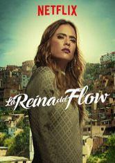 Download Séries La reina del flow 2ª Temporada Qualidade Hd