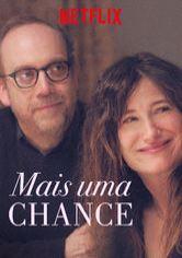 Mais uma Chance Netflix filme - NoNetflix.com.br