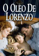 filme o oleo de lorenzo para