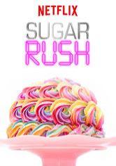 Resultado de imagem para sugar rush netflix