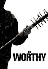 the-worthy_80191513.jpg